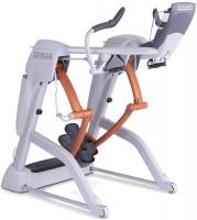 Орбитрек Octane Fitness Zr8 Zero Runner
