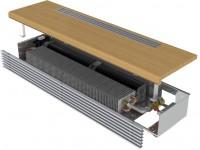Фото - Радиатор отопления MINIB COIL KP (COIL KP-1500)