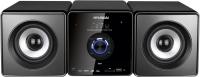 Аудиосистема Hyundai H-MS280