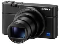 Фотоаппарат Sony RX100 VII
