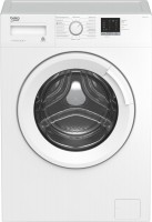 Стиральная машина Beko WUE 6511 XAW белый