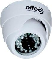 Камера видеонаблюдения Oltec AHD-924P