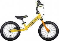 Фото - Детский велосипед SPELLI Colibri 12 2019