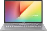 Фото - Ноутбук Asus VivoBook 17 X712FA (X712FA-MB51-CA)