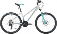 Фото - Велосипед SPELLI SX-2000 Lady 2019