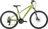 Фото - Велосипед SPELLI SX-2700 26 2019 frame 17