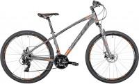 Фото - Велосипед SPELLI SX-2700 27.5 2019 frame 15