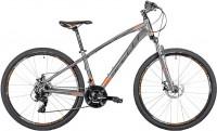 Велосипед SPELLI SX-2700 29 2019 frame 17