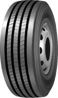 """Грузовая шина TerraKing HS205  265/70 R19.5"""" 140M"""