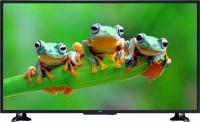 Телевизор LIN 39LHDK600