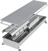Фото - Радиатор отопления MINIB COIL TE (COIL TE-2000)