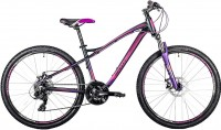 Велосипед SPELLI SX-3000 Lady 2019