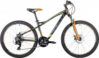 Велосипед SPELLI SX-3200 26 2019 frame 13