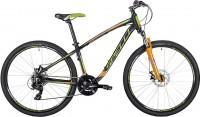 Велосипед SPELLI SX-3200 27.5 2019 frame 15