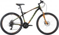 Велосипед SPELLI SX-3200 29 2019 frame 17
