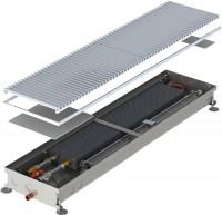 Фото - Радиатор отопления MINIB COIL TO85 (COIL TO85-3000)