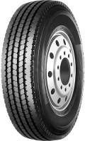 """Грузовая шина NEOTERRA NT166  235/75 R17.5"""" 143J"""