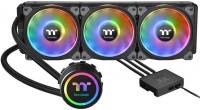 Система охлаждения Thermaltake Floe DX RGB 360 TT Premium