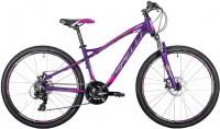 Велосипед SPELLI SX-3200 Lady 2019