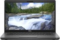 Фото - Ноутбук Dell Latitude 14 5401 (N008L540114ERCUBU)