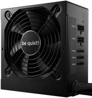 Блок питания Be quiet System Power 9 CM BN302