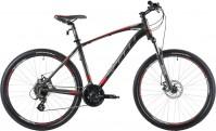Фото - Велосипед SPELLI SX-3700 29 2019 frame 21