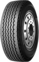 """Грузовая шина NEOTERRA NT555  385/55 R22.5"""" 160K"""