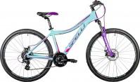 Велосипед SPELLI SX-4500 Lady 27.5 2019