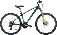 Велосипед SPELLI SX-4700 26 2019 frame 13