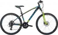 Фото - Велосипед SPELLI SX-4700 26 2019 frame 15