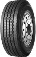 """Грузовая шина NEOTERRA NT333  385/65 R22.5"""" 164K"""