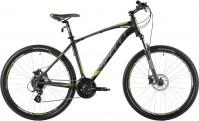 Фото - Велосипед SPELLI SX-4700 29 2019 frame 19