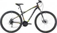 Велосипед SPELLI SX-5200 27.5 2019 frame 15