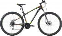 Фото - Велосипед SPELLI SX-5200 29 2019 frame 17