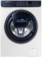 Стиральная машина Samsung WW70R62LATW белый