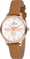 Наручные часы Daniel Klein DK11759-4
