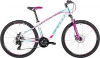 Велосипед SPELLI SX-3200 27.5 Lady 2019