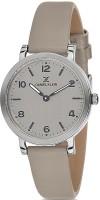 Фото - Наручные часы Daniel Klein DK11768-4