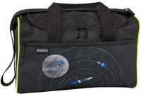 Фото - Школьный рюкзак (ранец) Herlitz XL Space