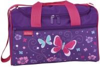 Фото - Школьный рюкзак (ранец) Herlitz XL Butterfly