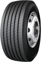 """Фото - Грузовая шина Roadlux R168  435/50 R19.5"""" 160J"""