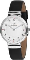 Фото - Наручные часы Daniel Klein DK11772-1