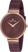 Наручные часы Daniel Klein DK11779-5