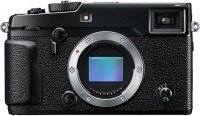 Фотоаппарат Fuji FinePix X-Pro2  body