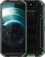 Мобильный телефон Blackview BV9500 Plus 64ГБ