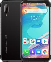 Мобильный телефон Blackview BV6100 16ГБ