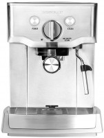 Кофеварка Gastroback 42709