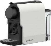 Кофеварка Maestro MR-415