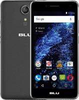 Мобильный телефон BLU Studio Selfie 2 8ГБ