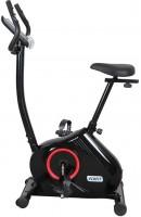 Велотренажер HouseFit E-506BP